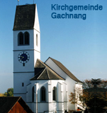 kirchgemeindegachnang