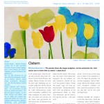 Ref. Lokal Wiesendangen, Nr. 4, 2014