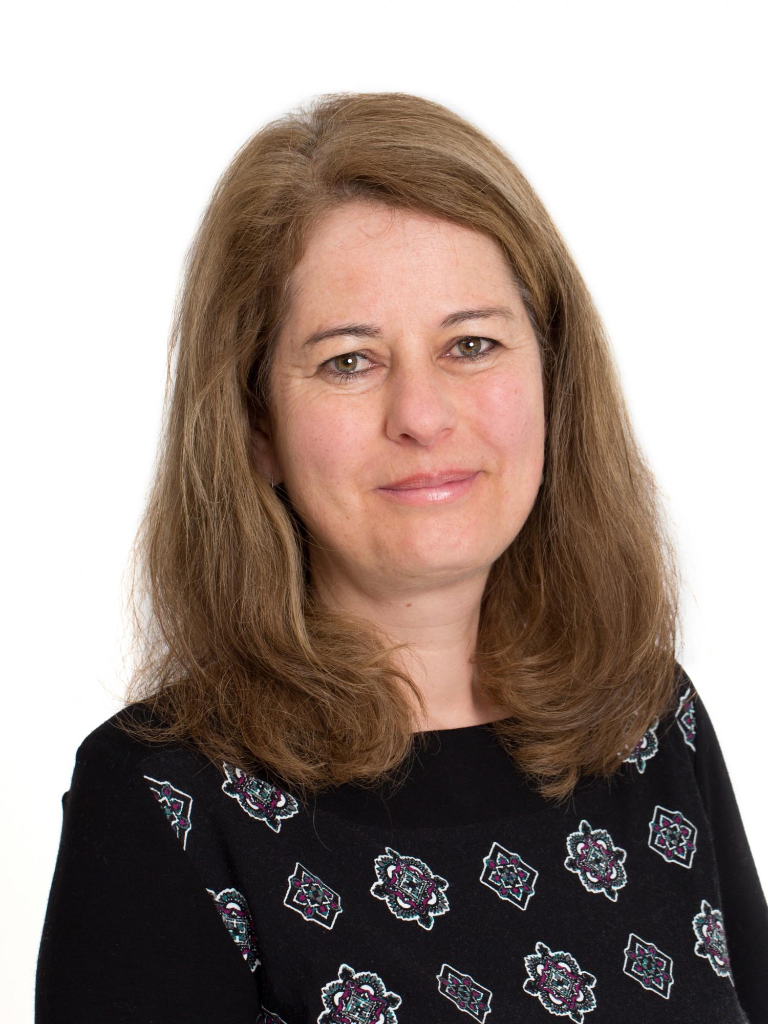 Fabienne Asper