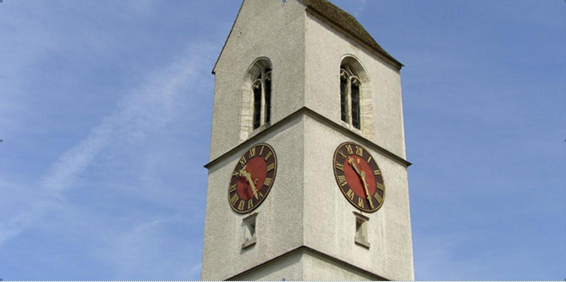 140618_Kirchturm