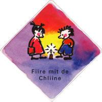 141019_fiire_mit_de_chliine_s-w-klein.jpg
