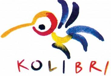 141019_kolibri