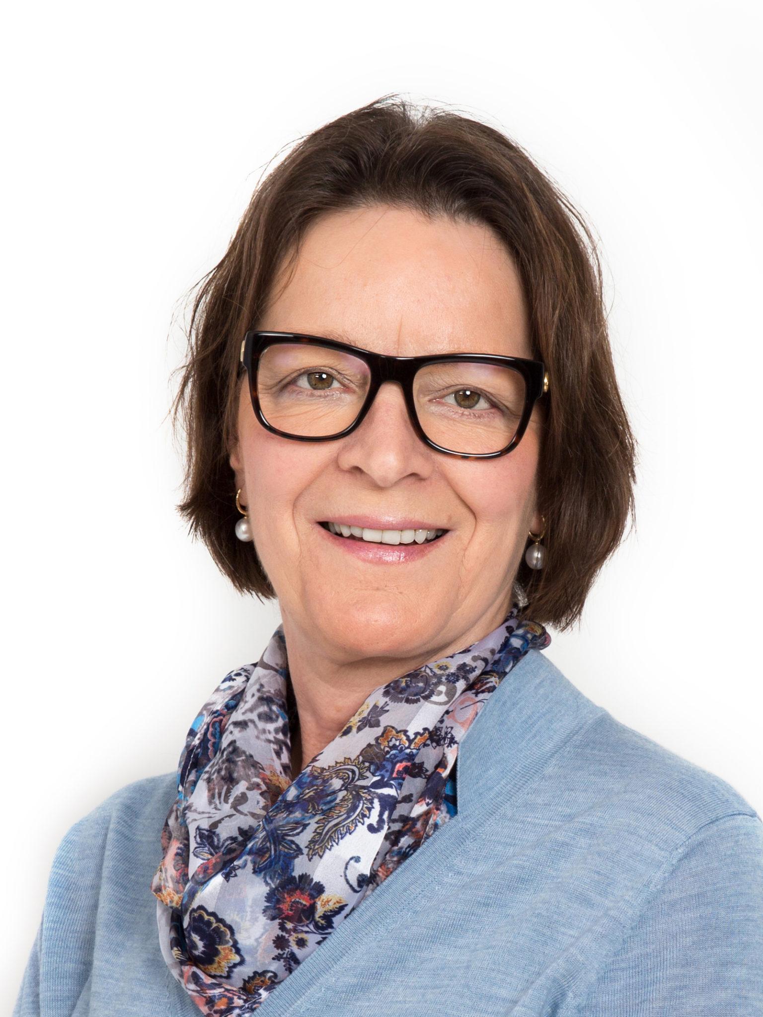 Gabi Korsch