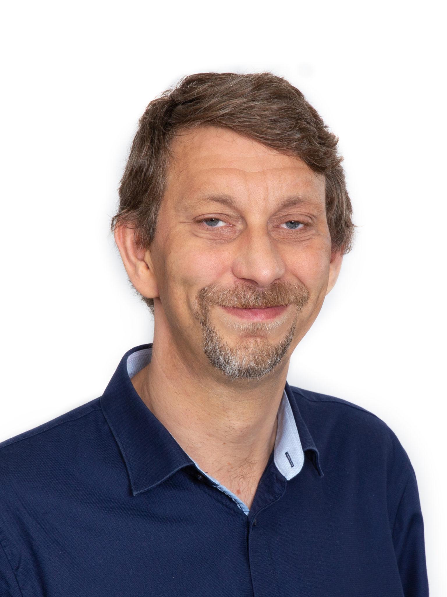 Gunnar Eibich