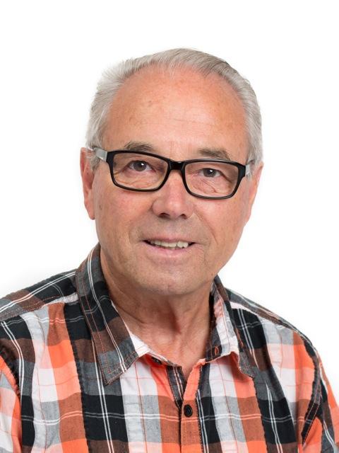 Sepp Cescato