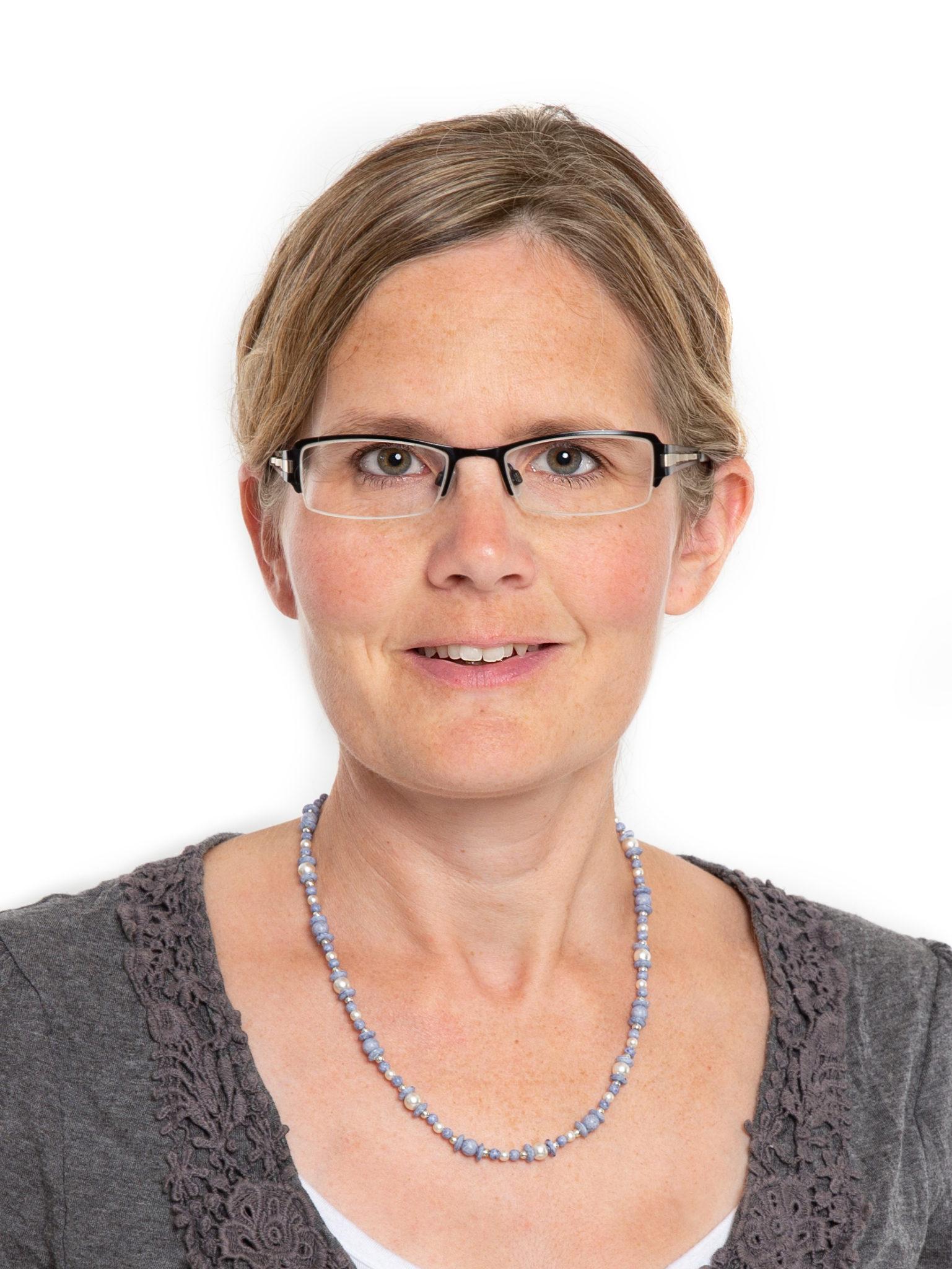 Monika Reimmann