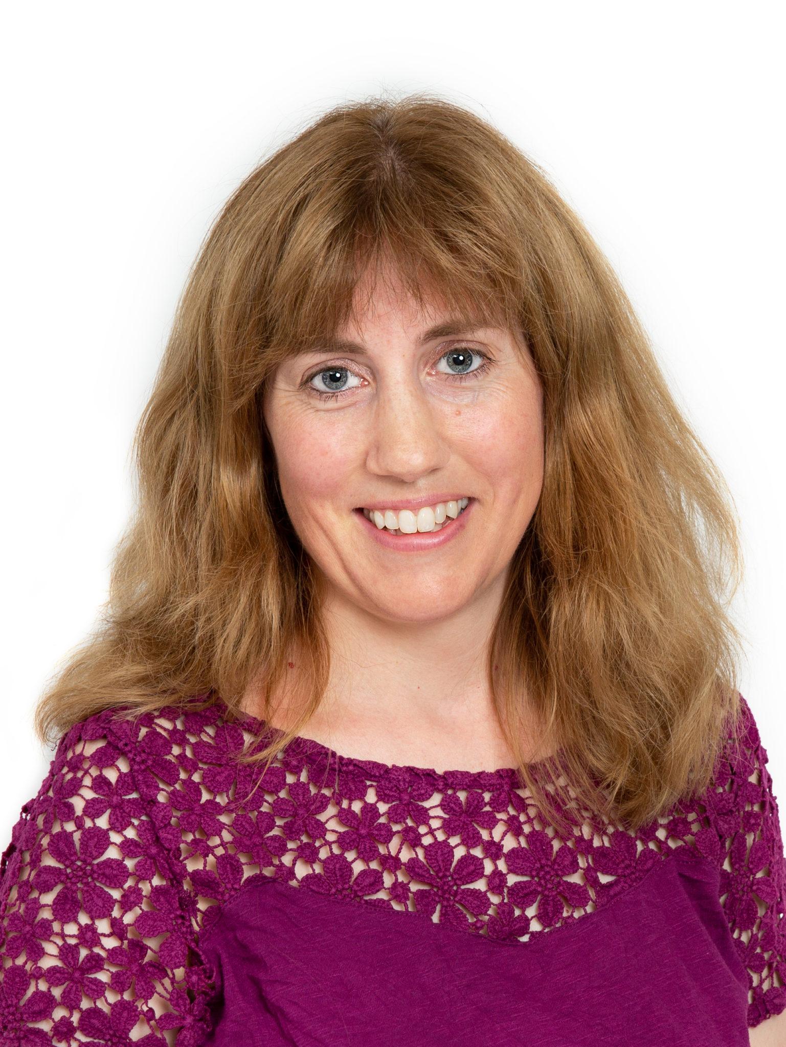 Anita Gossweiler
