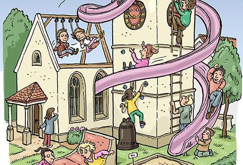 Kirche-rgb.jpg